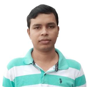 MD. Anisur Rahman Bhuyan image