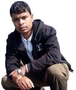MD. Anisur Rahman image