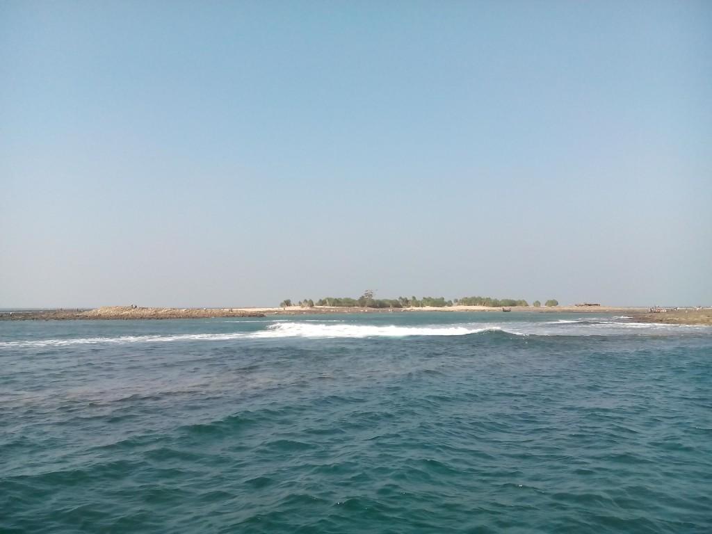 chera dip main island