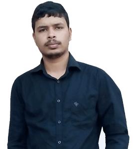 MD. Anisur Rahman bhy image