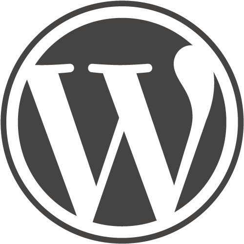 wordpress Development